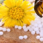 homeopathy breslow 3